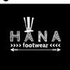 HanaFootwear