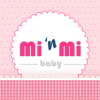 MI 'n MI Baby