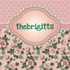 thebrigitts