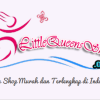 LittleQueensShop