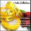 Yulia Collection