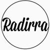 Radirra18