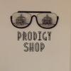 Prodigy Shop