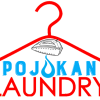 Pojokan Laundry