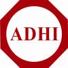 Adhi Metalindo