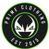 prime cloth
