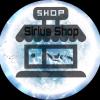 SiriusShop
