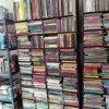 minimarket buku
