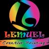 Lemuel Creative Printing
