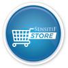 Sensitif Store