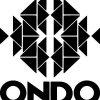ONDOFISH