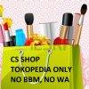 CS Shop