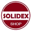 Solidex Shop