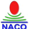 "DISTRIBUTOR "" SMART NACO"