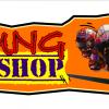 chung bike shop