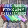 power shop.