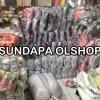 Sundapa Olshop