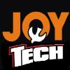 JoyTech88