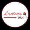 Laviona Shop