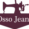ossojeans