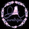 Aurel's Shop