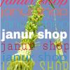 janur shop