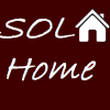 Sola Home