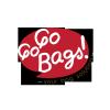 go go bags