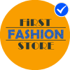 First Fashion Store