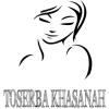 Toserba Khasanah