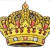 Rajanya Toko Online
