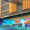 Garuda Motor Solo