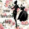 yourfavoriteshop