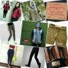 d&y fashion