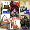 Icca_fashion