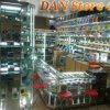 DAN Store 4