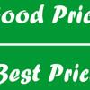 good_price
