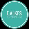 e-alkes