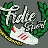 fidieshop