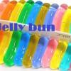 Jelly Bun