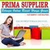 Prima Supplier