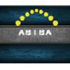 ABIBA collections