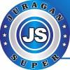 Juragan Super