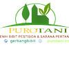 Purotani