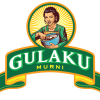 GULAKU Official