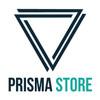PRISMA.STORE