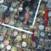 novi watch1