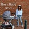 Boss Baby Store
