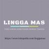LINGGA MAS