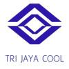 Tri Jaya Cool